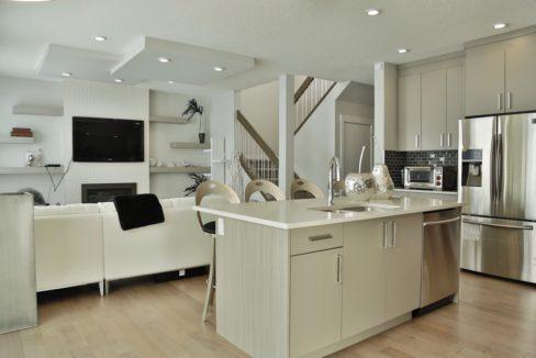 Structerra Homes - Rosenthal