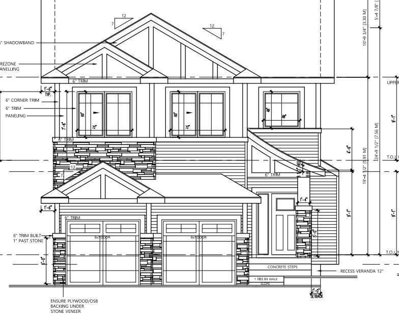 Structerra Homes 5608-keeping-place SW