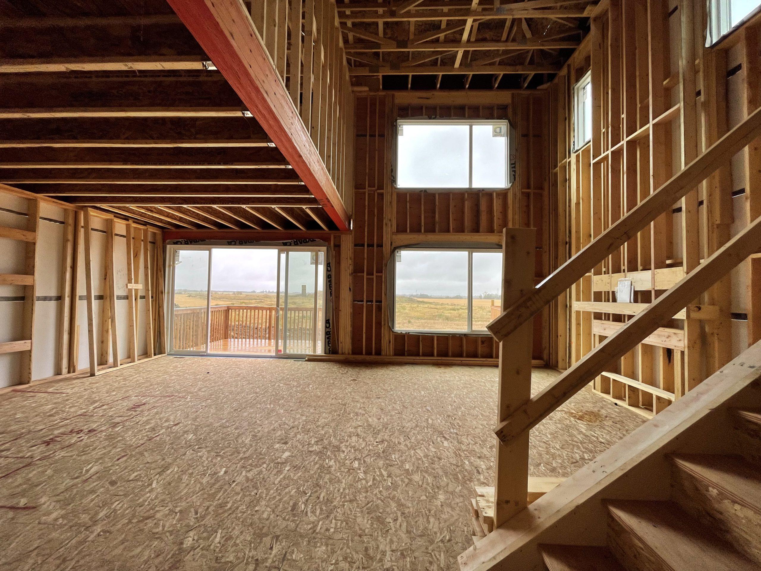 Structerra Homes - 831-Morris-Ave Leduc